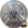 Wiener Philharmoniker Silbermünze - Anlagemünze - aktueller Ankaufspreis